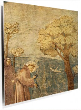 Giotto_-_Legend_of_St_Francis_-_[15]_-_Sermon_to_the_Birds.jpg